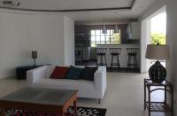 Sosua Penthouse Image