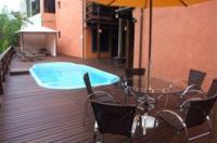 Hotel Pousada Dona Laura Image