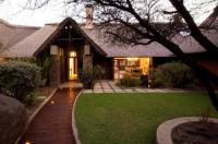 Aloe Lane Guest Lodge Image