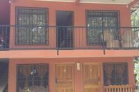 Hotel Paso Caribe Image