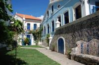 Pousada Barroco na Bahia Image