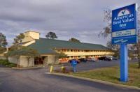 Americas Best Value Inn-Florence/Cincinnati Image