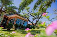 Baansuan Khunta Golf & Resort Image