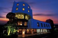 Hotel Kinsui-En Image