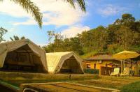 Caravan Serai Exclusive Private Villas & Eco Resort Image
