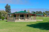 Carolynnes Cottages Image