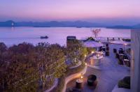 Hyatt Regency Hangzhou Image