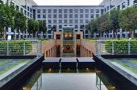 Grand Hyatt Mumbai Image
