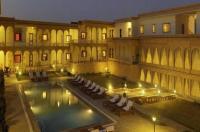 Club Mahindra Jaisalmer Image