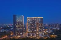 Nuo Hotel Beijing Image