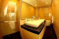 Kuala Lumpur Suite Image