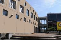 Izukogen Wanwan Paradise Hotel Image