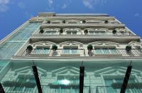 Hotel Pudu Bintang Image