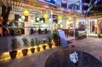 Aryatara Kathmandu Hotel Image