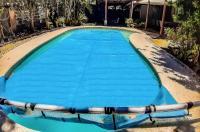 Chito's Hotel Image