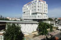 Cam Thanh Hotel Image