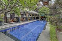 Kiki Residence Bali Image