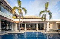 Villa Waha Image