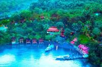 Bastianos Lembeh Dive Resort Image