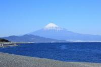 Smile Hotel Shizuoka Image