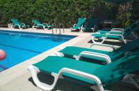 Residencial Playa Lisa Image