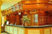 Shedwan Garden Hotel Image