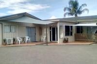 Vista Motor Lodge Image