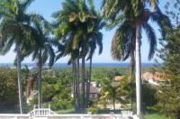 A Piece of Paradise Montego Bay Image