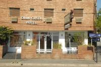 Hotel Gran Crisol Image