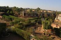 Aliyah Lodge Image
