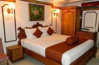 Hotel Thames International Image