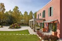 Hotel Santa Coloma del Camino Image