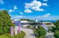 1. Zentrum für Traditionelle Europäische Medizin Image