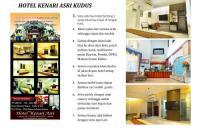 Kenari Asri Hotel Image