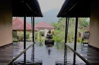 Villa Kendi Image