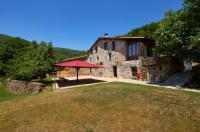 Can Soler de Rocabruna Image
