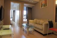 Kingkey Phoenix Hotel Style Apartment Image