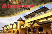 Kingscourt Hotel Image
