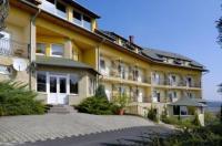 Hubertus Hotel Image