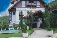 Hotel Dominguez Master Image