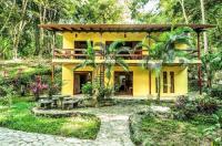 Tucan Villa Image