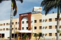 Villalba Hotel Image