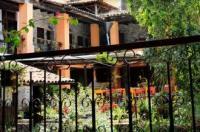Hotel La Casa de Piedra Image