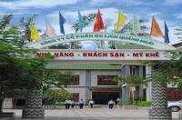 My Khe Hotel Image