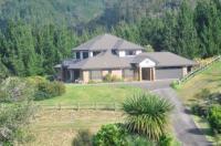 Ohuka Place Homestay Image