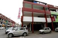 Oriental Inn Bintulu Image