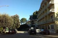 Hotel San Francesco Terme Image
