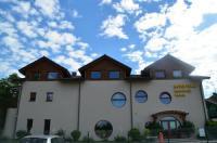 Hotel Tenis Image