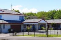 BK's Magnolia Motor Lodge Image