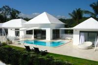 La Villa Image